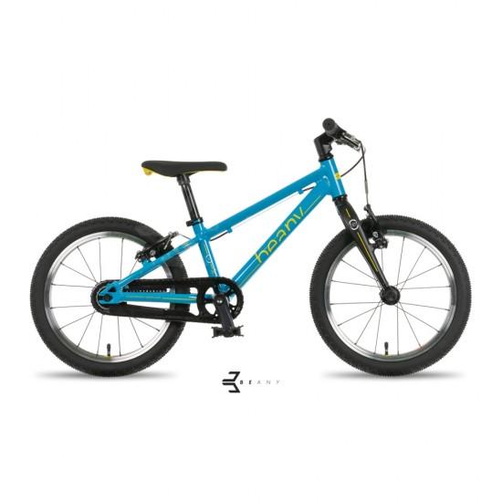 BEANY ZERO 16 BLUE 5,3kg 90-110cm