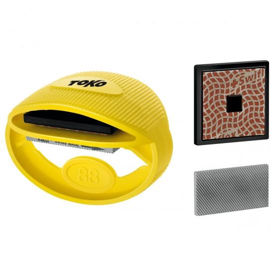 Įrankis Toko Express Tuner Kit