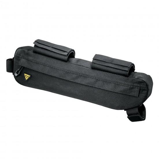 Rėmo krepšys Topeak MIDLOADER (4.5L)