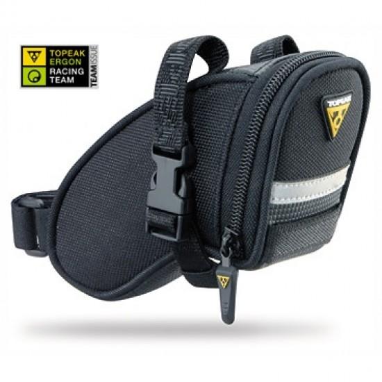 Topeak Aero Wedge Pack Micro krepšelis