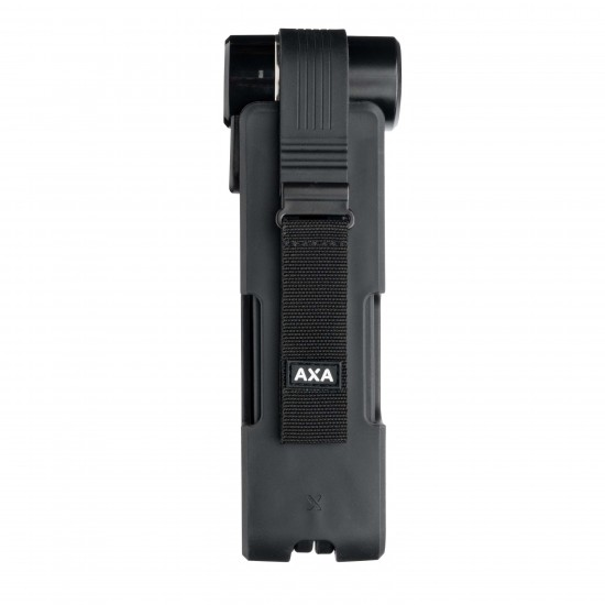 Užraktas AXA Newton FL90K