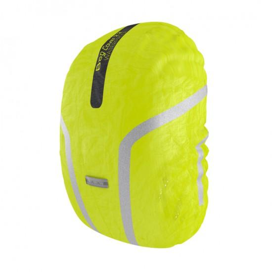 Kuprinės uždangalas WOWOW Bag Cover  2.2