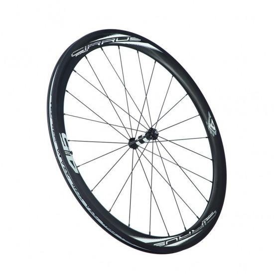 Plentinių ratų komplektas 4ZA Cirrus Pro - C45 - 350
