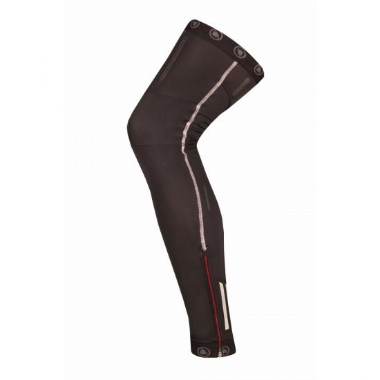 Endura Windchill Leg Warmer kojų pašiltinimai