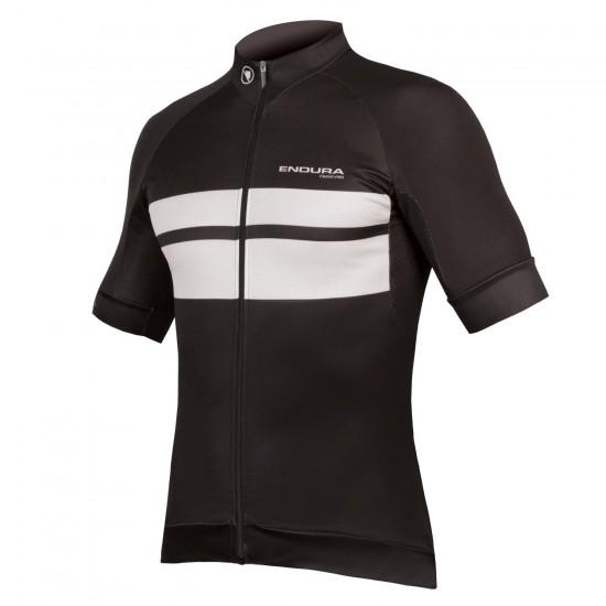 Endura FS260-PRO S/S marškinėliai