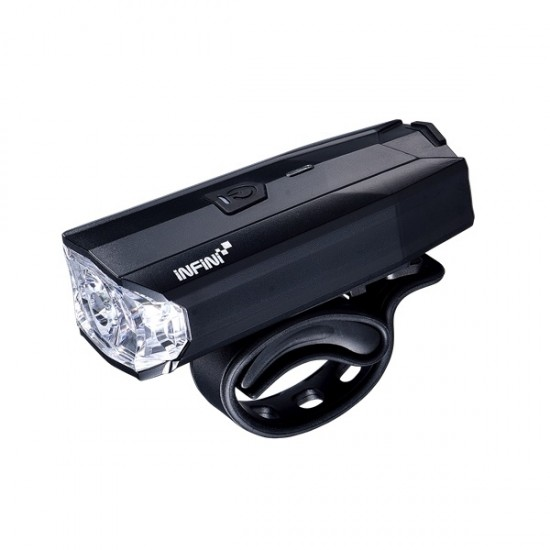 Infini Lava 500 Lite (įkraunama nuo USB)