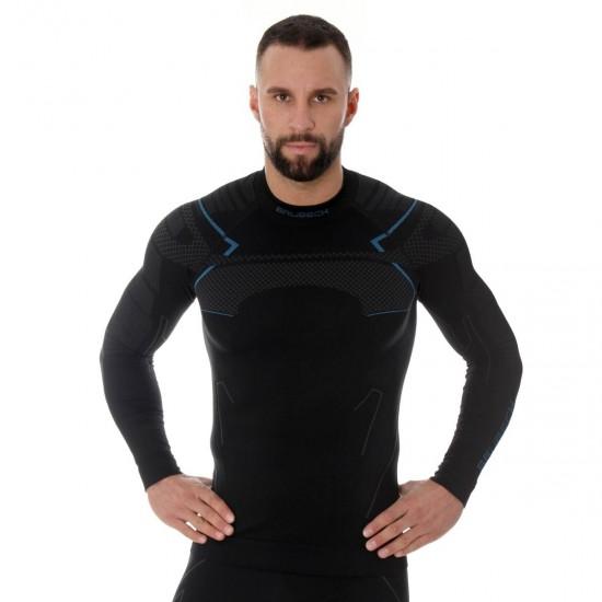 Vyriški termo marškinėliai BRUBECK THERMO