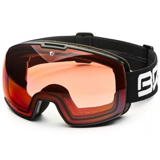 BRIKO NYIRA slidinėjimo akiniai