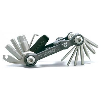 Įrankių komplektas Topeak Mini 18+