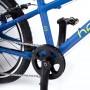 BEANY ZERO 20 NAVY BLUE 7,3kg 105-125cm