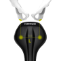 Balnelis ERGON SFC3 - Large Gel