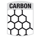 carbon icone tecnologie1