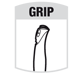 grip icone tecnologie